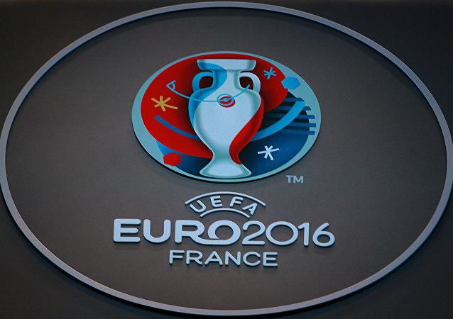 法國宣佈大巴黎地區再增派3千警力確保歐國杯安全