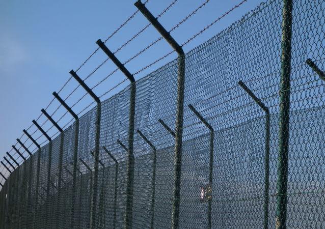 媒體:一年來德國監獄羈押伊斯蘭分子人數增加30%