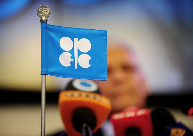 两伊及委内瑞拉将否决OPEC+增产提议