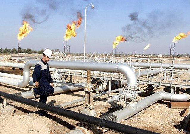 俄遠東開建3座「東西伯利亞-太平洋」石油管道輸油站