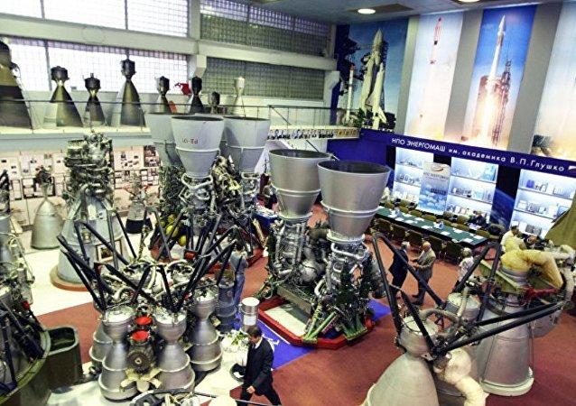 """动力机械""""期待中国提出具体合作建议"""