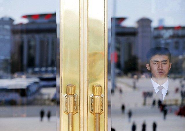 中美較量:北京首輪告捷