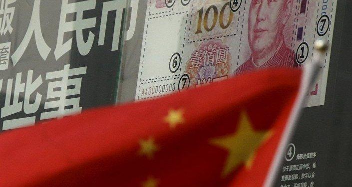 2018年1-2月中國實際使用外資約221億美元