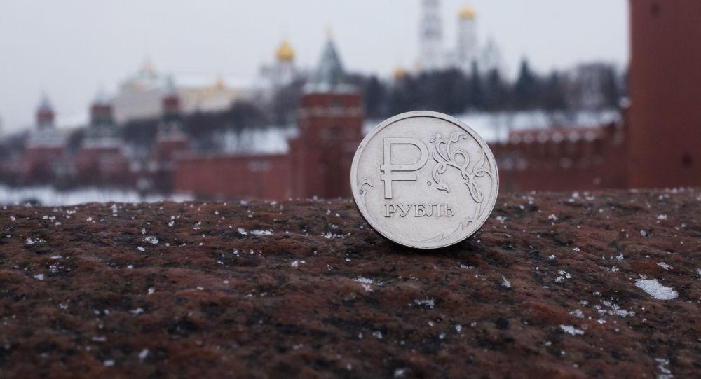 俄央行:如無結構性改革 高油價下經濟增長不會超過1.5-2%