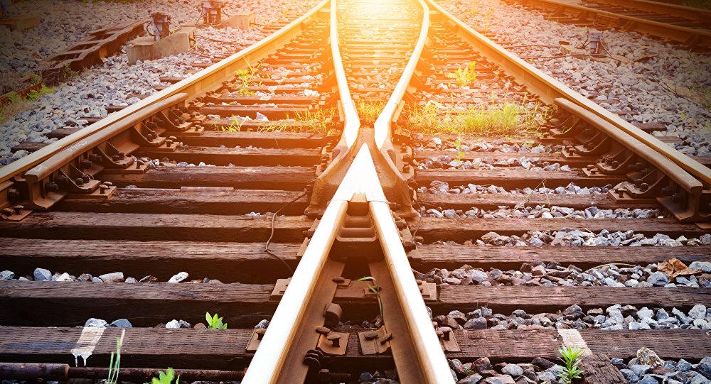 專家:俄政府應就鐵路運費率與中國方面達成妥協