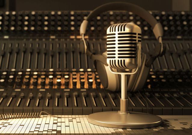 俄外貝加爾邊疆區代理行政長官將在中國國際台轉播節目中用漢語問候聽眾