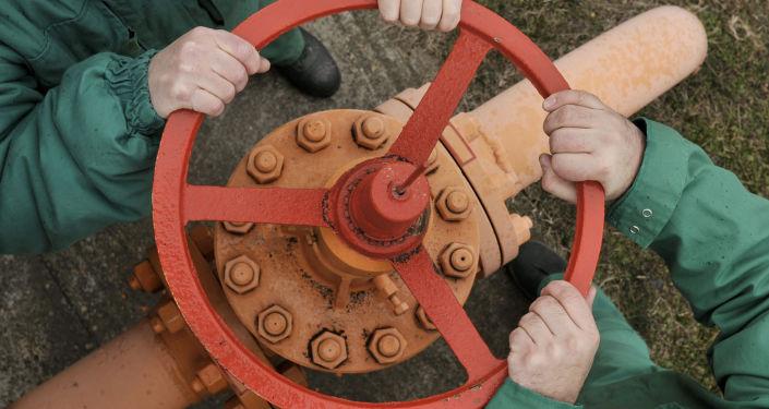 俄专家:未来10-15年全球天然气市场的竞争将进一步升级