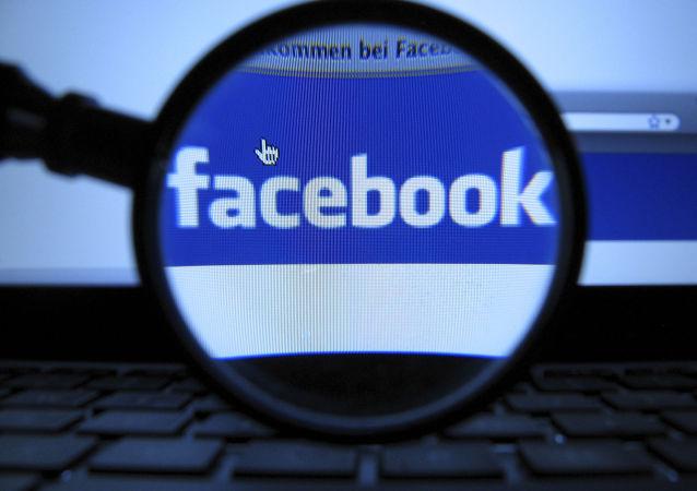 脸书被爆曾与第三方分享更多用户数据