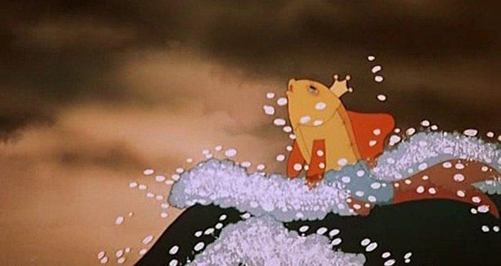 普京:不要指望童话里的英雄拯救,最好卷起袖子自己干。