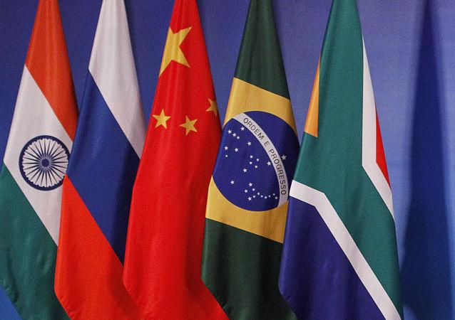 中国商务部:金砖国家经贸部长会议将于7月在上海举行