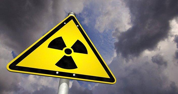 媒体:中国计划建设20座浮动核电站