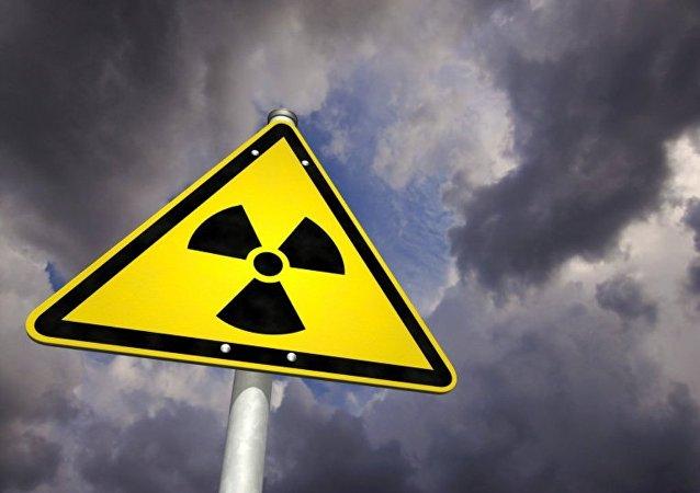 印度和越南可能簽署有關和平利用原子能合作框架協議