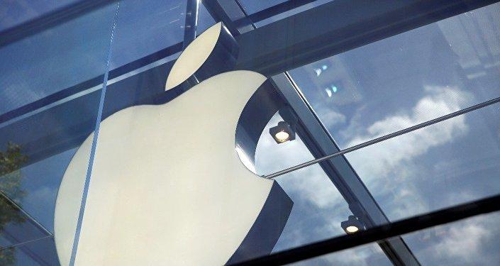 新款iPhone细节曝光
