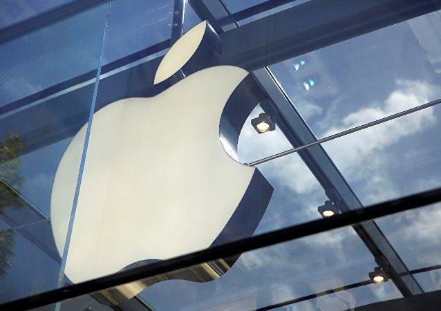 歐委會開始調查蘋果收購音樂應用Shazam的交易