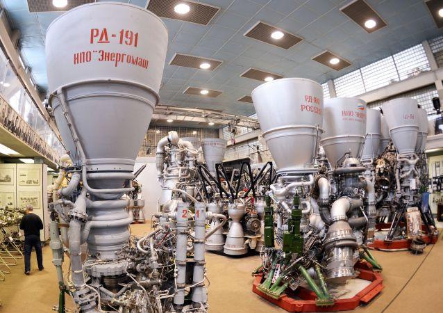 俄中太空研究合作中心可能在外貝加爾邊疆區成立