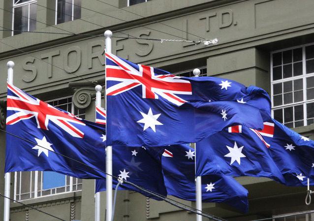 澳大利亚总理内阁部证实二手办公柜中发现的机密文件来自该部