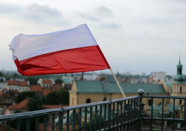 媒体:在波兰工作的乌克兰人打算成立工会