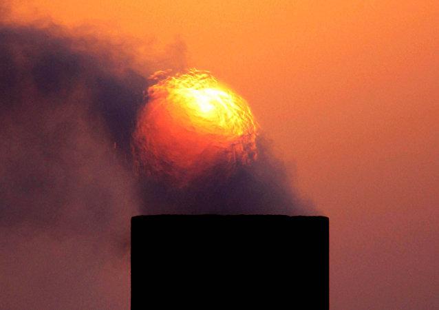中國學者:國際能源市場前景可期