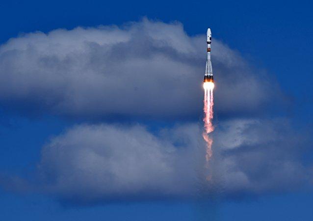 俄首座私人航天发射场建设工作被延迟