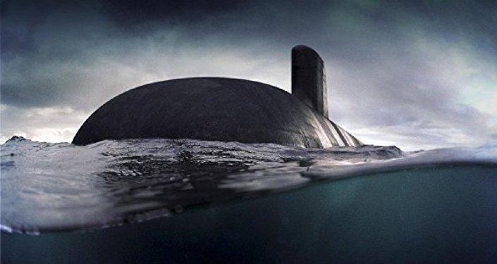 俄军事技术合作局:俄准备好首次出口配有厌氧动力装置潜水艇
