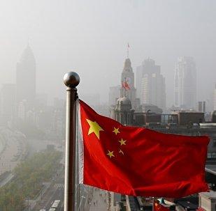 未來歐亞經濟聯盟或與中國簽署自貿區協定