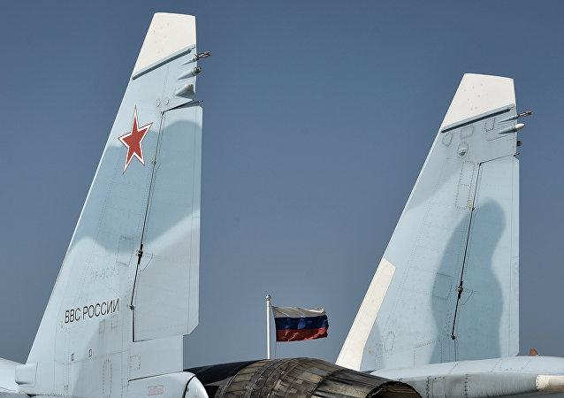 俄國防部:再部署一個駐敘基地的想法從經濟角度看不划算