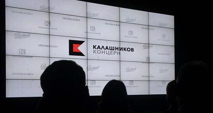 俄印政府间关于在印生产卡拉什尼科夫自动步枪的协议正在拟定中