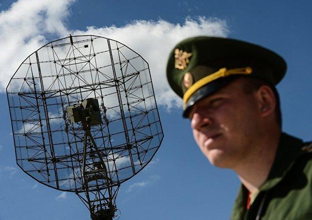 俄緊急情況部:與俄開戰最有可能的手段或是實施破壞行為和使用高精度武器