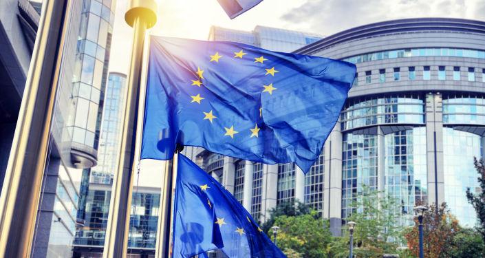 歐亞經委會主席:有必要討論歐亞經濟聯盟與中國數字空間兼容性問題