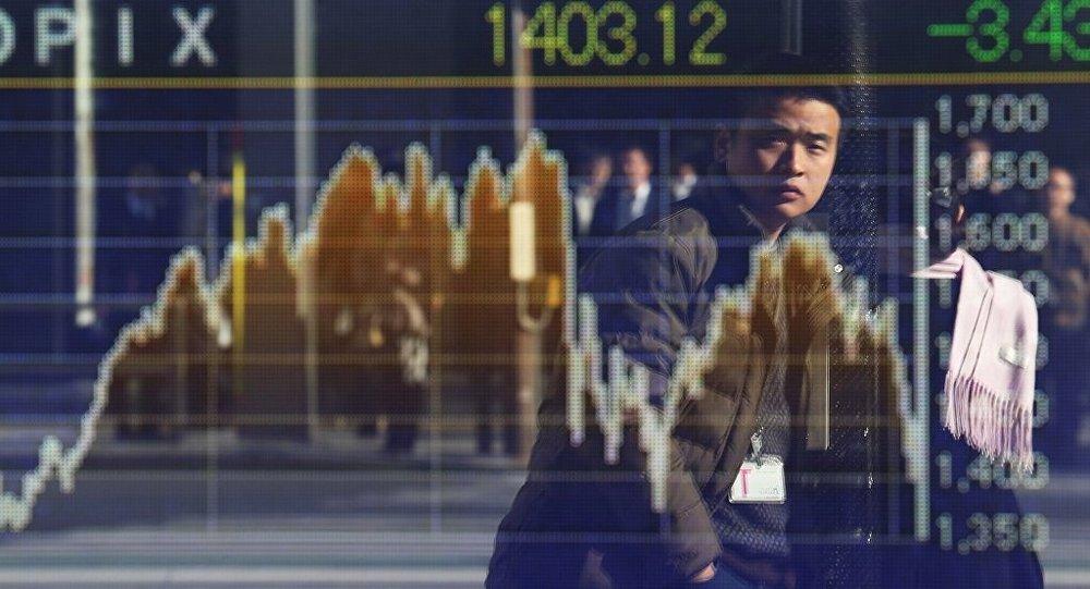 复星国际将斥资20亿美元收购俄公司25%股权