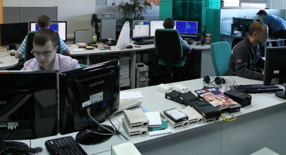 俄工会建议俄罗斯人改为每周4个工作日