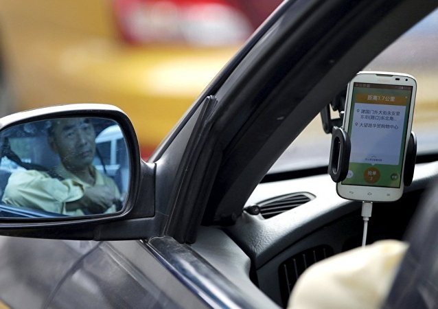 中国32家公司将共建汽车服务一体化平台