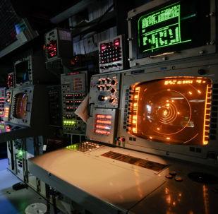 美水兵称所在舰艇为监狱 无力抵御朝鲜导弹