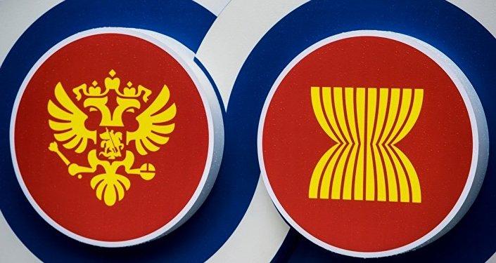 俄专家:东盟国家计划巩固与俄罗斯在武器供应领域的合作