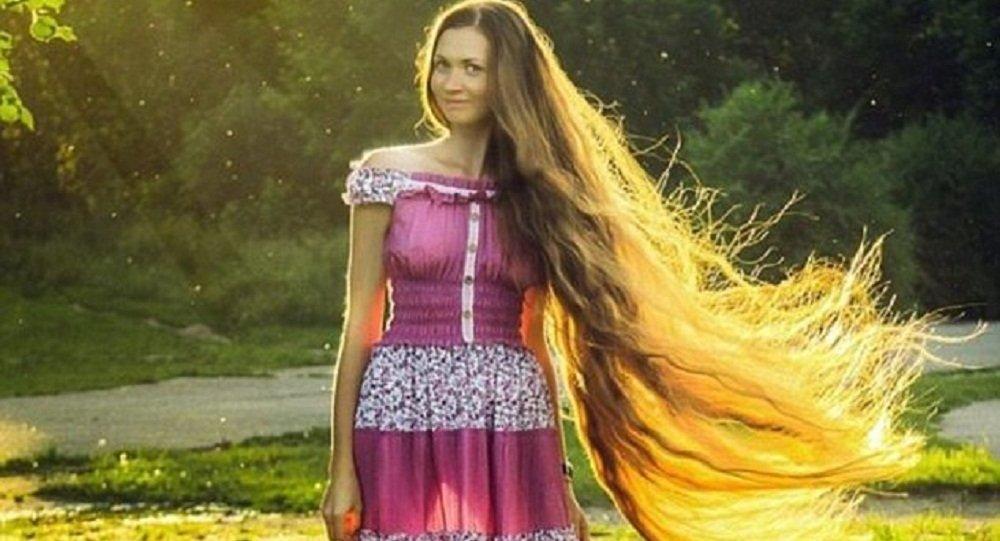 达里娅·古巴诺娃