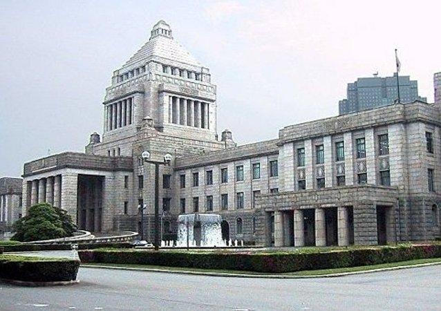 日首相對美公民涉嫌在沖繩殺害日女子感到憤怒