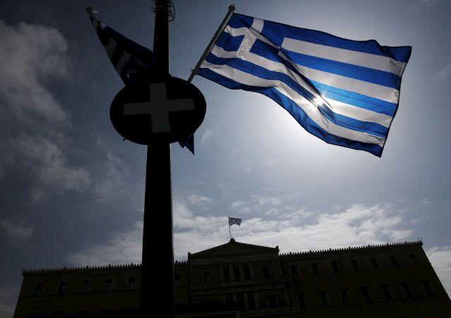 歐元集團同意為希臘提供新一期總額為67億歐元的貸款