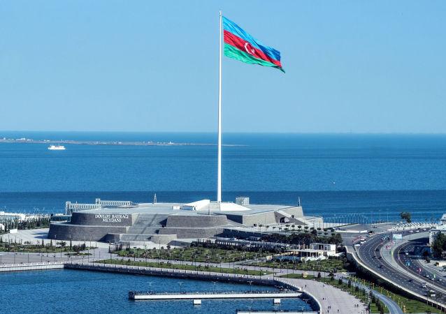 土耳其、伊朗和阿塞拜疆支持聯合國大會通過有關耶路撒冷的決議