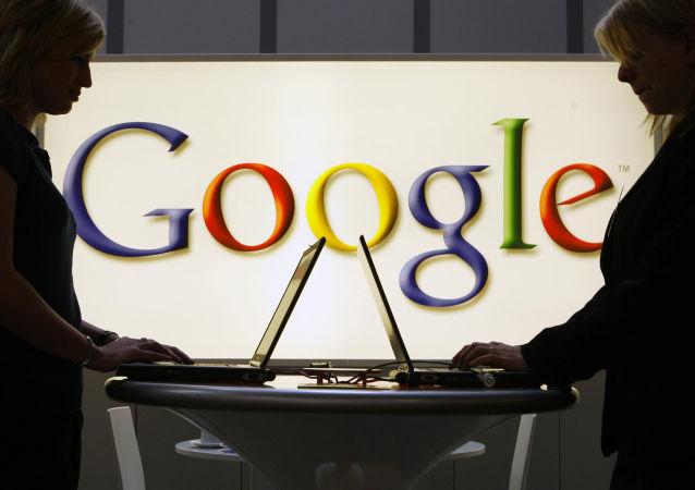 法国财长:法国不会与谷歌签署纳税协议