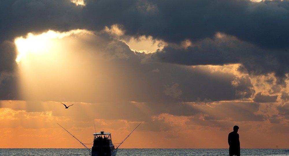 俄遠東自由港新入駐企業將進行蟹養殖和生態出租車項目