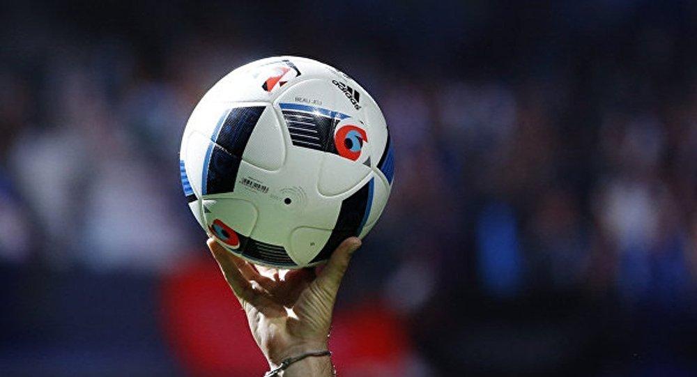 數學家預測出歐錦賽冠軍得主