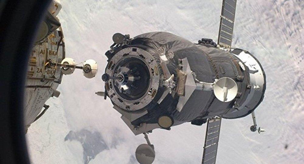消息人士:「聯盟-MS」飛船或推遲至7月7日晨發射
