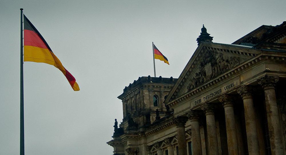 德国新规在欧掀起抵制中企并购浪潮