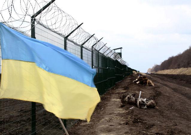 乌克兰国家电影署自2014年禁播约650部影视作品
