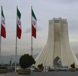 伊朗軍方:美國怕以色列大都市被摧毀而不敢攻擊伊朗