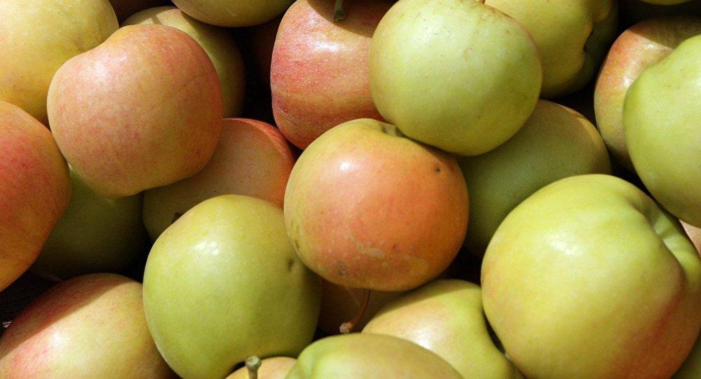 英国营养学家:苹果醋有助于醋减肥,应该在生酮饮食中食用苹果醋,英国营养学家,苹果醋,醋减肥,食用苹果醋减肥