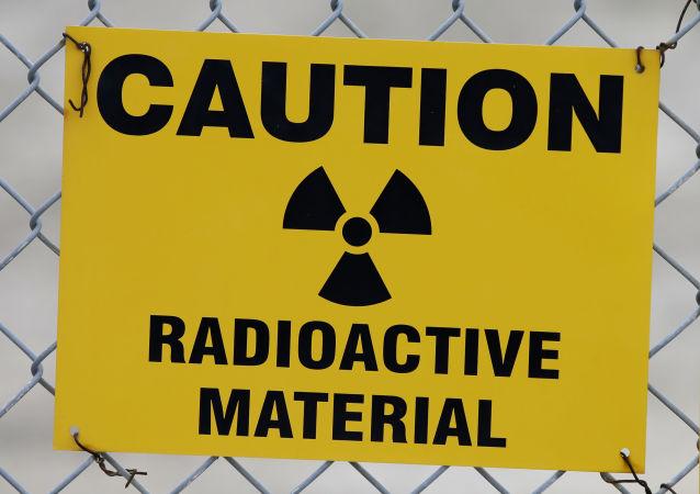 欧盟代表:伊朗增强铀浓缩能力虽不违法却无助于建立信任