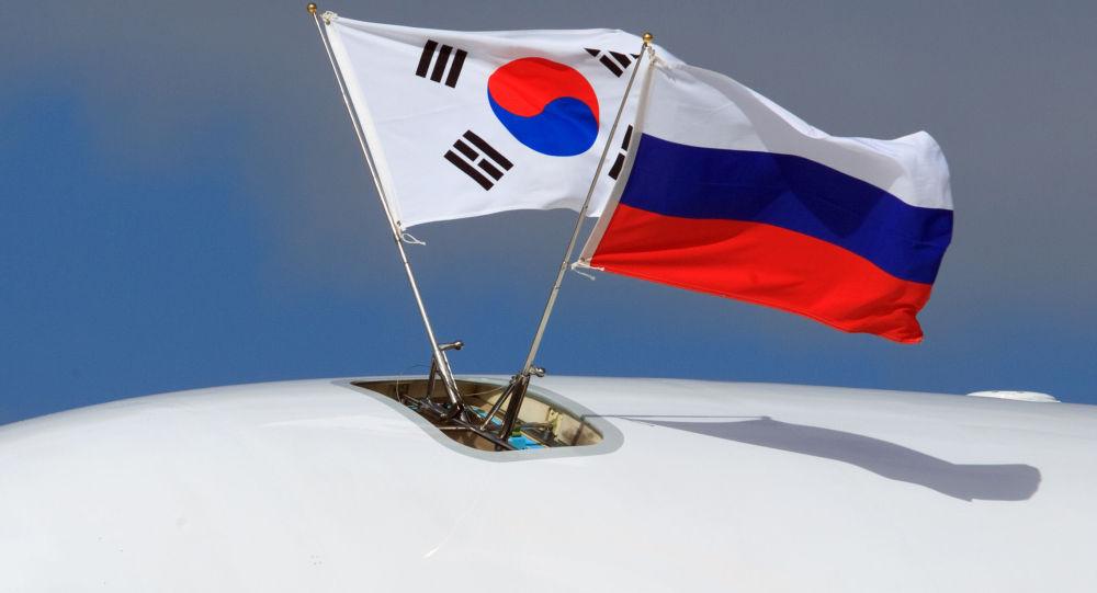 韓慶祝大韓民國議會政府在俄成立100週年