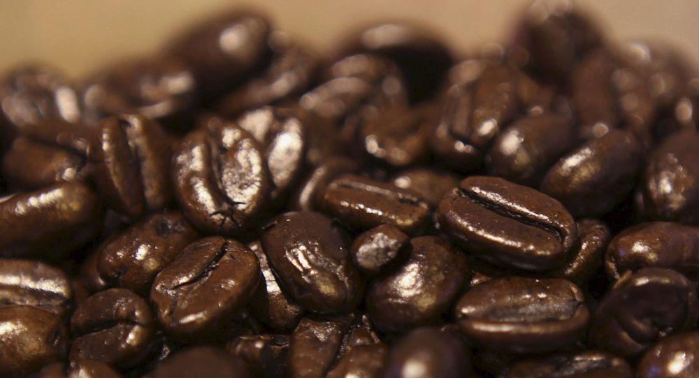 中国科学家阐明了咖啡对面部皮肤的好处