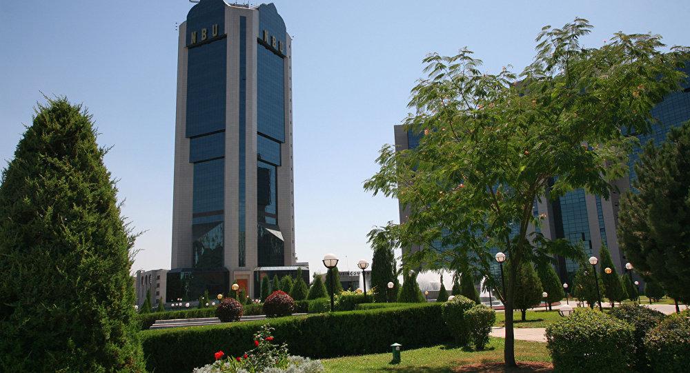 乌兹别克斯坦总统疑似死讯传出后次日早上塔什干局势稳定